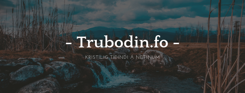 trubodin